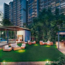 Riverfront-Residences-3